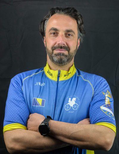 Alan Alijagić