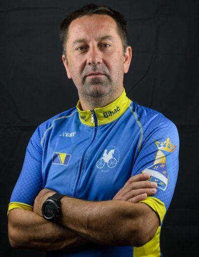Ervin Alijagić