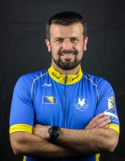 Hajrudin Okanović