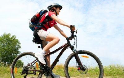Najvažnija biciklistička oprema