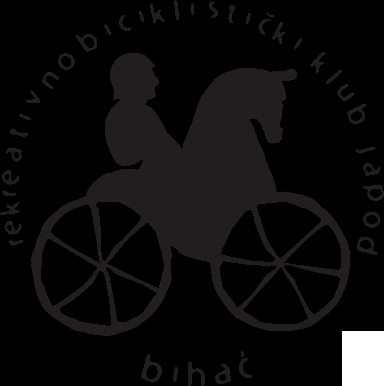 "RBK ""Japod"" Bihać"