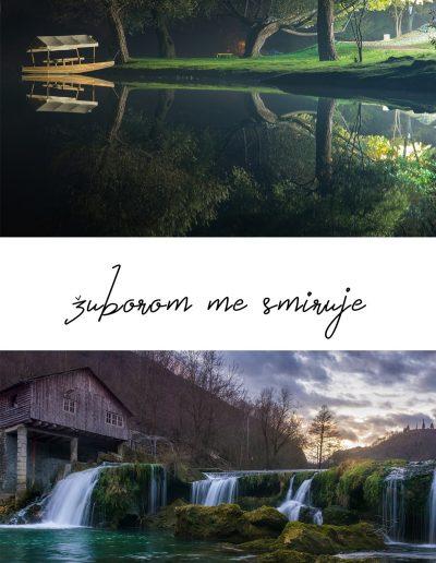 priroda (4)