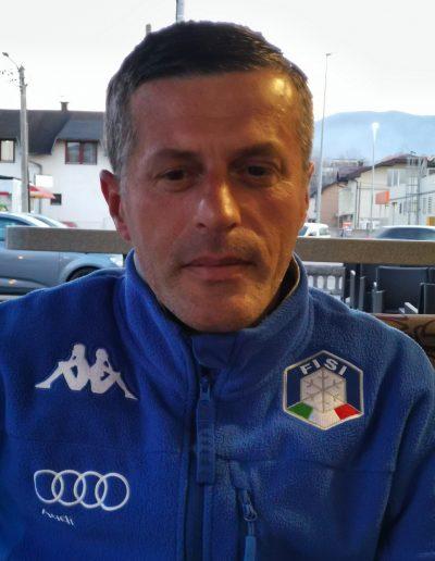 Muslić Enko